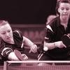 Tischtennis Zufallsbilder_45