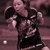 Tischtennis Zufallsbilder_47