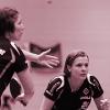 Tischtennis Zufallsbilder_48