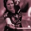 Tischtennis Zufallsbilder_49