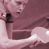 Tischtennis Zufallsbilder_4