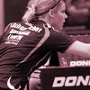 Tischtennis Zufallsbilder_50