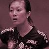Tischtennis Zufallsbilder_52