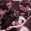 Tischtennis Zufallsbilder_53