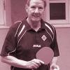 Tischtennis Zufallsbilder_54