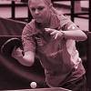 Tischtennis Zufallsbilder_55