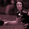 Tischtennis Zufallsbilder_56