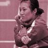 Tischtennis Zufallsbilder_57