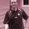 Tischtennis Zufallsbilder_58