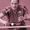 Tischtennis Zufallsbilder_60