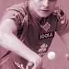 Tischtennis Zufallsbilder_63
