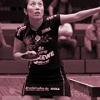 Tischtennis Zufallsbilder_65