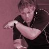 Tischtennis Zufallsbilder_69