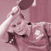 Tischtennis Zufallsbilder_77