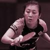 Tischtennis Zufallsbilder_78