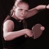 Tischtennis Zufallsbilder_79