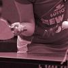 Tischtennis Zufallsbilder_7