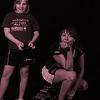 Tischtennis Zufallsbilder_80