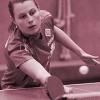 Tischtennis Zufallsbilder_82