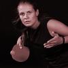 Tischtennis Zufallsbilder_83