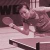 Tischtennis Zufallsbilder_85