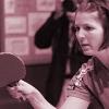 Tischtennis Zufallsbilder_89