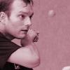 Tischtennis Zufallsbilder_8