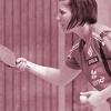 Tischtennis Zufallsbilder_90