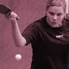 Tischtennis Zufallsbilder_93
