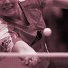Tischtennis Zufallsbilder_97