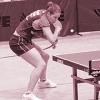 Tischtennis Zufallsbilder_9